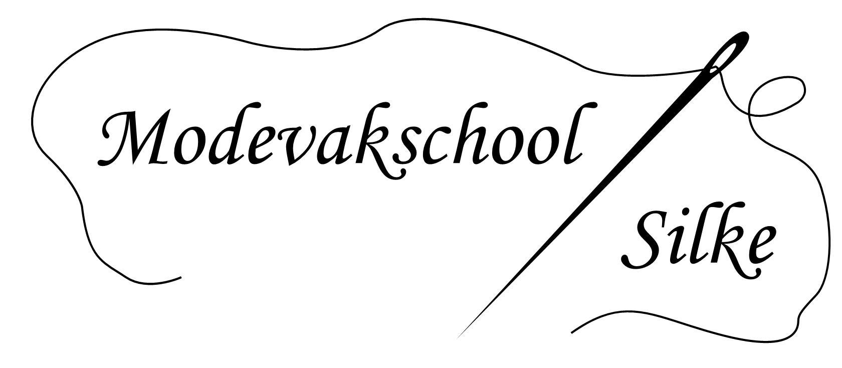 Modevakschool Silke